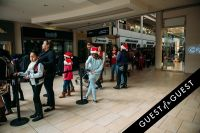 The Shops at Montebello Kidgits Breakfast with Santa #12