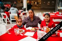 The Shops at Montebello Kidgits Breakfast with Santa #16