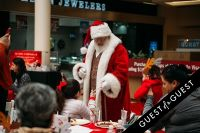The Shops at Montebello Kidgits Breakfast with Santa #31
