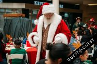The Shops at Montebello Kidgits Breakfast with Santa #35