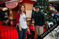 The Shops at Montebello Kidgits Breakfast with Santa #49
