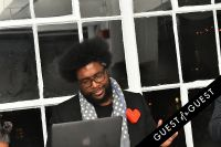 Seeds of Africa Announces Fundraiser Featuring  DJ Performance by Questlove #42