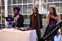 Seeds of Africa Announces Fundraiser Featuring  DJ Performance by Questlove #52