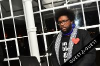 Seeds of Africa Announces Fundraiser Featuring  DJ Performance by Questlove #97