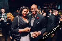 SELECT Black & White Winter Soiree #30