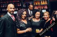 SELECT Black & White Winter Soiree #70