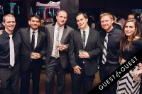 SELECT Black & White Winter Soiree #83