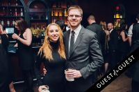 SELECT Black & White Winter Soiree #88