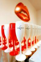 Pamela Anderson Celebrates Vegan Shoe Collaboration with French Designer Amelie Pichard #5