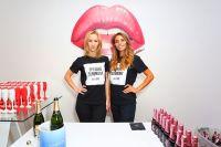 Pamela Anderson Celebrates Vegan Shoe Collaboration with French Designer Amelie Pichard #6