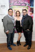 Pamela Anderson Celebrates Vegan Shoe Collaboration with French Designer Amelie Pichard #29