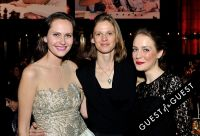 COAF 12th Annual Holiday Gala #6