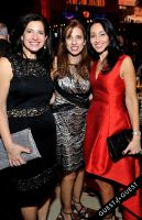 COAF 12th Annual Holiday Gala #16