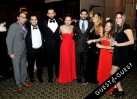 COAF 12th Annual Holiday Gala #17
