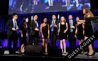 COAF 12th Annual Holiday Gala #41