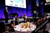 COAF 12th Annual Holiday Gala #46