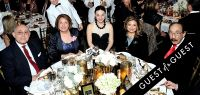 COAF 12th Annual Holiday Gala #93