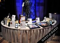 COAF 12th Annual Holiday Gala #145