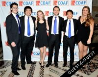 COAF 12th Annual Holiday Gala #174