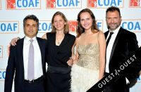 COAF 12th Annual Holiday Gala #181