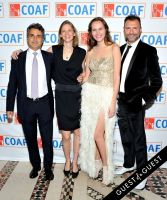COAF 12th Annual Holiday Gala #182