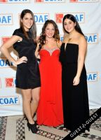 COAF 12th Annual Holiday Gala #190