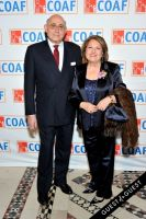 COAF 12th Annual Holiday Gala #234