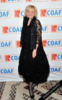 COAF 12th Annual Holiday Gala #239