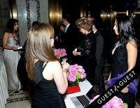 COAF 12th Annual Holiday Gala #242