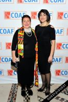COAF 12th Annual Holiday Gala #281