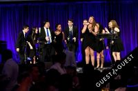 COAF 12th Annual Holiday Gala #310