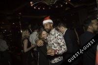 Whisper Holiday Spectacular #1