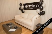 Levitation Activewear presents Sean Scott's Birthday Bash at SKYBAR #3