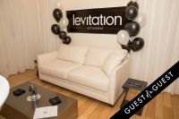 Levitation Activewear presents Sean Scott's Birthday Bash at SKYBAR #4