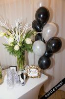 Levitation Activewear presents Sean Scott's Birthday Bash at SKYBAR #7