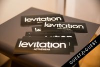 Levitation Activewear presents Sean Scott's Birthday Bash at SKYBAR #10