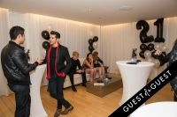 Levitation Activewear presents Sean Scott's Birthday Bash at SKYBAR #11