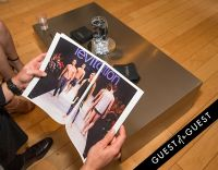 Levitation Activewear presents Sean Scott's Birthday Bash at SKYBAR #13