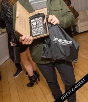 Levitation Activewear presents Sean Scott's Birthday Bash at SKYBAR #29