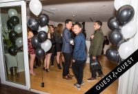 Levitation Activewear presents Sean Scott's Birthday Bash at SKYBAR #33
