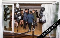 Levitation Activewear presents Sean Scott's Birthday Bash at SKYBAR #34