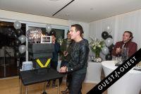 Levitation Activewear presents Sean Scott's Birthday Bash at SKYBAR #56