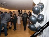 Levitation Activewear presents Sean Scott's Birthday Bash at SKYBAR #74