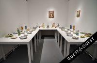 The Jewish Museum's Vodka Latke Hanukkah Soiree #105