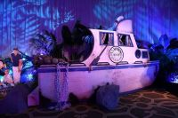 Bobby Sherman Children's Foundation 6th Annual Christmas Gala and Fundraiser #2