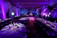 Bobby Sherman Children's Foundation 6th Annual Christmas Gala and Fundraiser #5