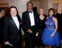 Bobby Sherman Children's Foundation 6th Annual Christmas Gala and Fundraiser #11