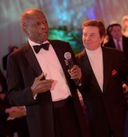 Bobby Sherman Children's Foundation 6th Annual Christmas Gala and Fundraiser #12