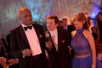 Bobby Sherman Children's Foundation 6th Annual Christmas Gala and Fundraiser #15