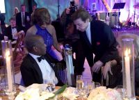 Bobby Sherman Children's Foundation 6th Annual Christmas Gala and Fundraiser #16